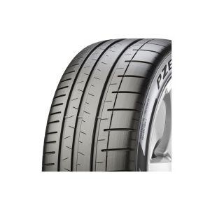 Pirelli 245/35 ZR20 (91Y) P Zero Corsa N0