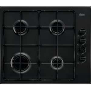 Faure Table de cuisson gaz FGH62414BA