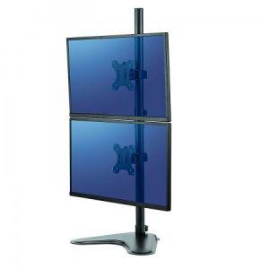 support double ecran pc comparer 623 offres. Black Bedroom Furniture Sets. Home Design Ideas