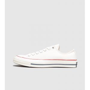 Converse 70 - Ox chaussures Hommes beige Gr.43 EU