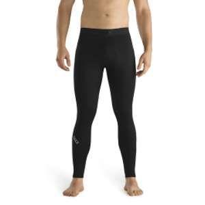 Saxx Underwear Pantalons thermiques Saxx-underwear Kinetic Tight