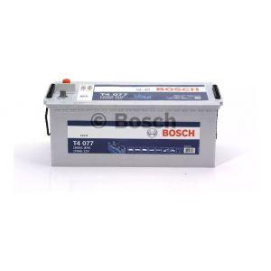 Bosch Batterie poids lourd 12V 170 Ah 1000 A Réf: 0092T40770
