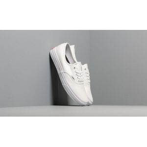 Vans Chaussures UA Authentic UC Made For The Makers blanc - Taille 37,38,39,40,41,42,43,44,40 1/2,42 1/2,38 1/2,44 1/2,36 1/2