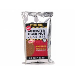 Dynamite baits STICK MIX MONSTER TIGER NUT 1kg