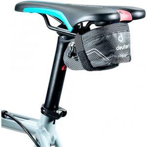 Image de Deuter Sacoche Bike Bag Race I