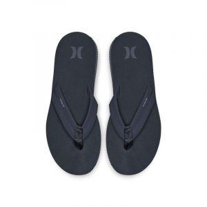Nike Sandale Hurley Lunar pour Homme - Bleu - Taille 46 - Male