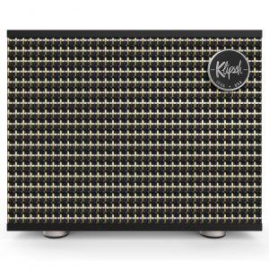 Klipsch Enceinte portable Groove II Noir Mat