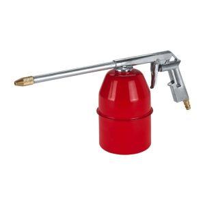 Einhell 4133200 - Pistolet de pulvérisation de l'huile avec gobelet ESP 2005