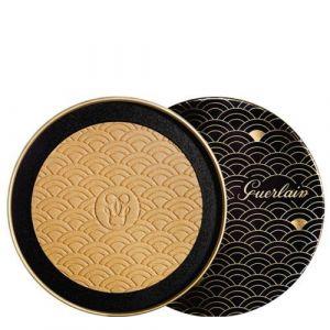 Guerlain Terracotta Gold Light - Poudre bronzante (Edition Limitée)