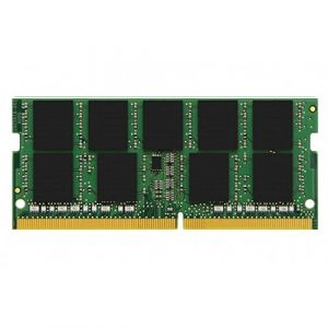 Kingston KCP424SS8/8 - Module de mémoire 8 Go RAM DDR4 2400 MHz