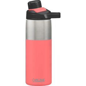 Camelbak Chute Mag Vacuum Insulated 20oz - 600 mL - Gourde isotherme