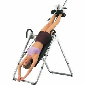Kettler Apollo - Banc de musculation dorsal