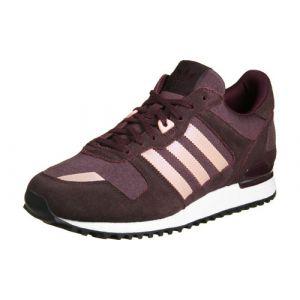 Adidas Zx 700 W Running bordeaux bordeaux 36 2/3 EU