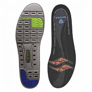 Image de Sof Sole THIN FIT 40-42 - SOFSOLE - SEMELLES