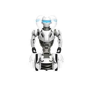 Silverlit Robot - JUNIOR 1.0