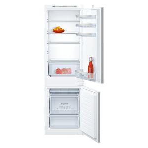 Neff KI5862U30 - Réfrigérateur combiné intégrable