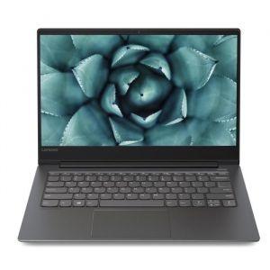 Lenovo PC portable Ideapad 530S-14ARR 81H10038FR