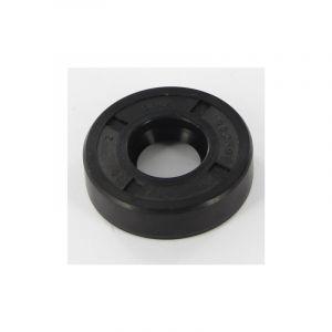 Joint SPI OA 15X37X10 NBR 15x37x10 mm