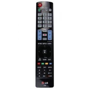 LG AKB73615307 - Télécommande original
