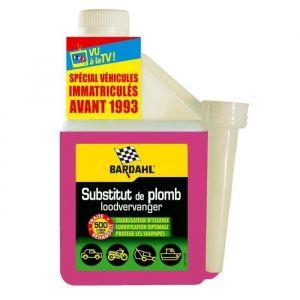 Bardahl Substitut de plomb 500 ml