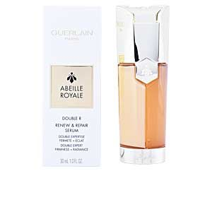 Guerlain Abeille Royale Sérum Double Expertise Fermeté éclat 30ml