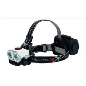Led lenser XEO19RW - Lampe frontale
