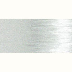 Rayher Fil élastique blanc Ø 1 mm x 5 mètres