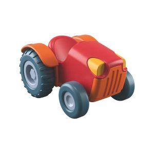 Haba Figurine little friends – tracteur