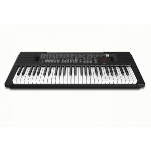 iDance Piano électronique KX100