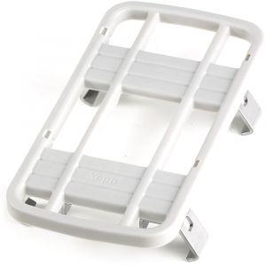 Thule GMG Yepp Maxi Easyfit Adapter - Silver