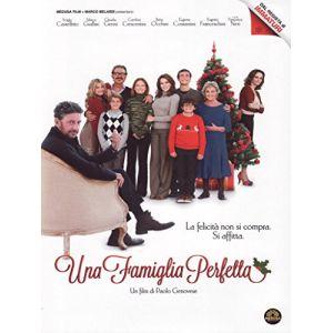 Una famiglia perfetta [Import anglais] [DVD]
