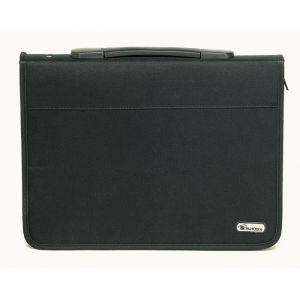 Panodia Zena Présentation + Case A4 + 10 Feuilles