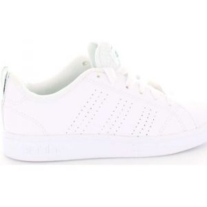 Adidas Chaussures AW4884 Chaussures sports Enfant