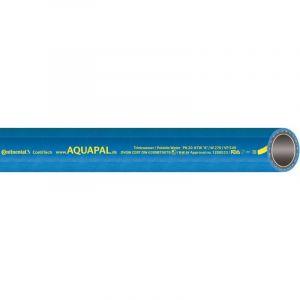 Continental Tuyau eau AQUAPAL 19x4,2mm, 3/4, 40m