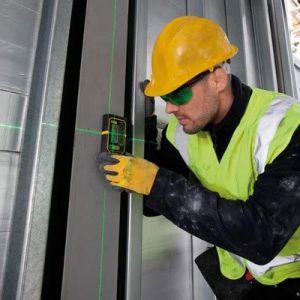 Stanley Cellule de détection LD200 pour FCL-Vert