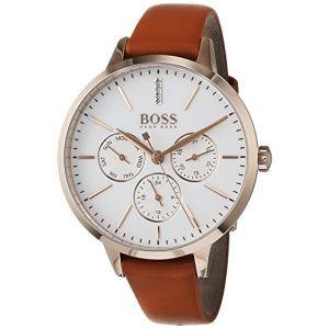Hugo Boss Symphony 1502420