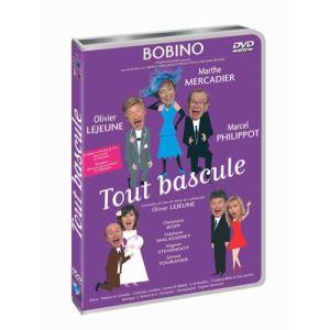 Tout Bascule - Bobino