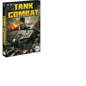 Tank Combat [PC]