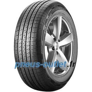 Continental 215/65 R16 98H 4x4 Contact
