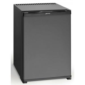 Smeg ABM 42-2 - Réfrigérateur mini bar