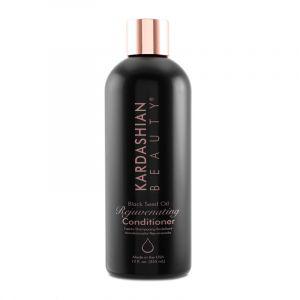 Kardashian Beauty Black Seed Oil - Après-shampooing 354 ml