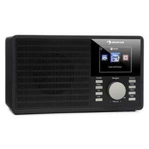Auna IR-160 - Radio internet WiFi