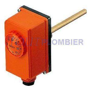 Thermador ATC2 - Aquastat à plongeur