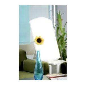 Innosol Mesa 160 Mega Bright - Lampe de luminothérapie