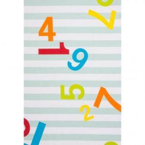 The Gro Company GroToBed - Housse de couette + taie d'oreiller + drap housse 70 x 140 cm