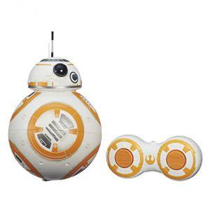 Hasbro BB-8 Star Wars radiocommandé