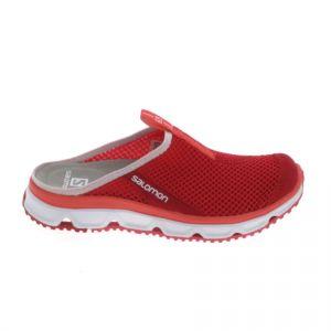 Salomon Chaussures RX SLIDE 3.0 W.