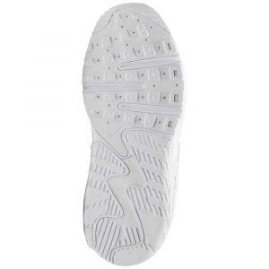 Nike Air Max Excee (PS), Basket Mixte Enfant, Blanc/Blanc-Blanc, 34 EU