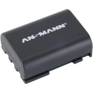 Ansmann Batterie équivalente Canon NB-2LH