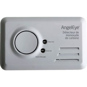 AngelEye CO-9B-FRT